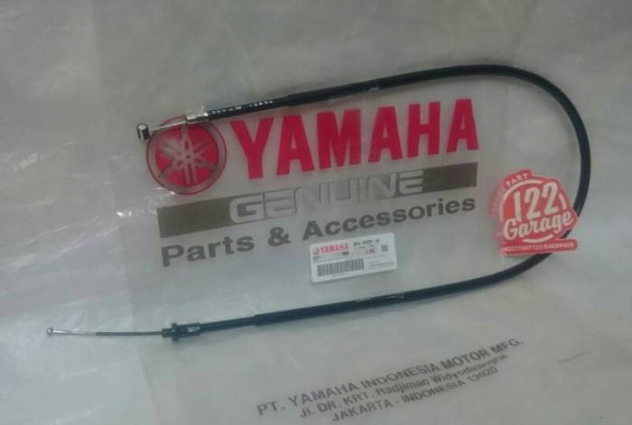 harga Kabel kopling clutch rx-king rx-k rx-s orginal yamaha Tokopedia.com