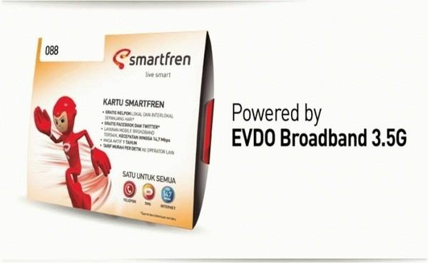 harga Kartu perdana smartfren nomor cantik nocan simcard sim card 3g 3.5g 4g Tokopedia.com