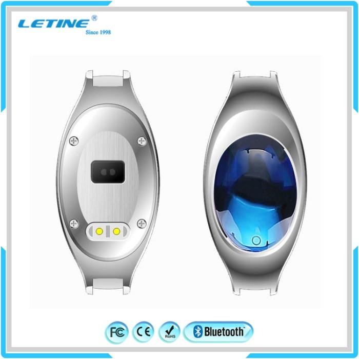 harga Z18 smart bracelet oxygen blood pressure monitor heart pedometer Tokopedia.com