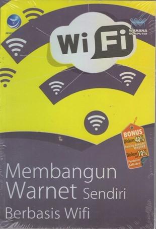 harga Membangun warnet sendiri berbasis wifi Tokopedia.com