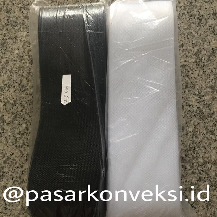 harga Petticoat (flexible) 7.5 cm Tokopedia.com