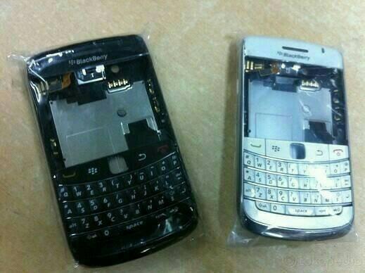 harga Housing casing kesing blackberry 9700/onix1 fullset original Tokopedia.com