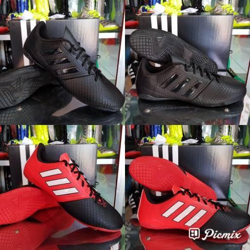 harga Sepatu futsal adidas ace 17 grad ori 1 Tokopedia.com