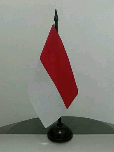 harga Bendera Indonesia/bendera Negara Tokopedia.com