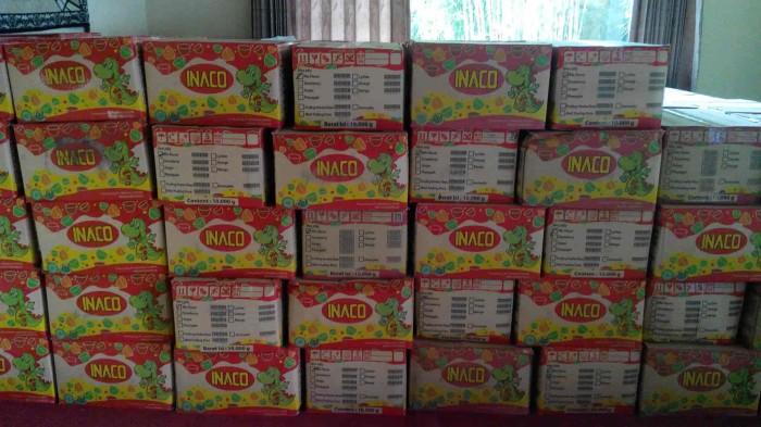 harga Inaco jelly mix 1kg Tokopedia.com