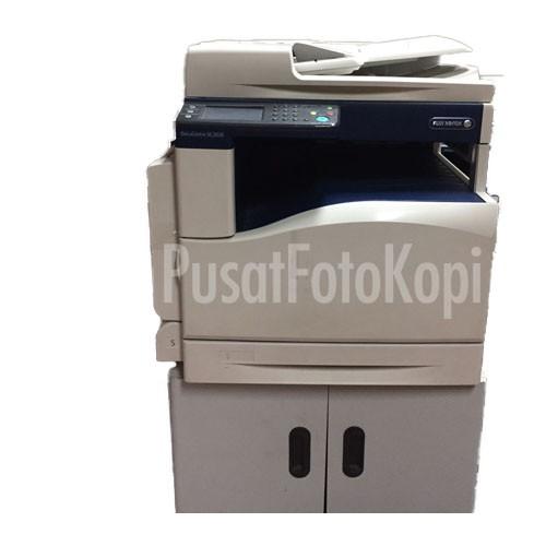 Jual Mesin Fotocopy Fuji Xerox DC S2320 cps - Jakarta Barat - Toner  Fotocopy   Tokopedia
