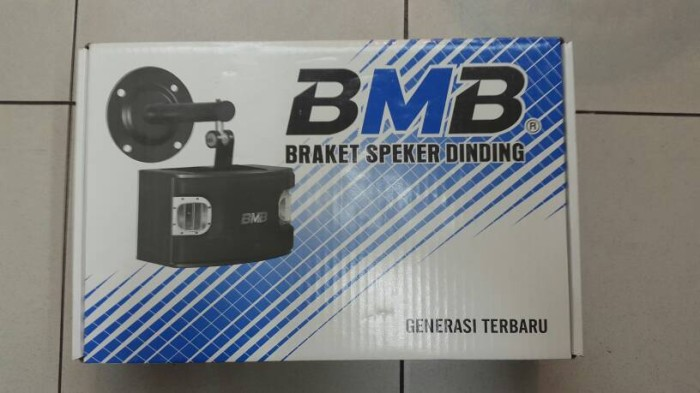 Info All Speaker Line Array Design Katalog.or.id