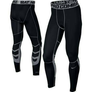 Jual Celana Legging Sport Panjang Cowok Pria Nike Under Armo Limited Jakarta Pusat Faster Store 4398 Tokopedia