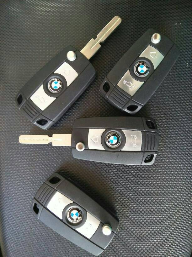 harga Kunci lipat bmw e34 dan e36 Tokopedia.com