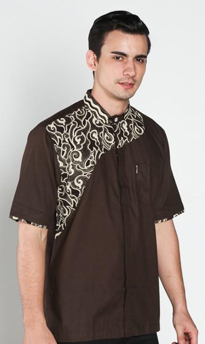 Image result for baju muslim pria