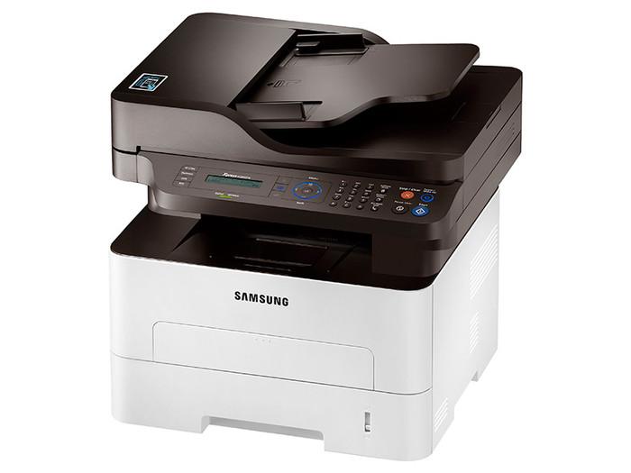 harga Fotocopy all in one samsung m 2885 fw Tokopedia.com