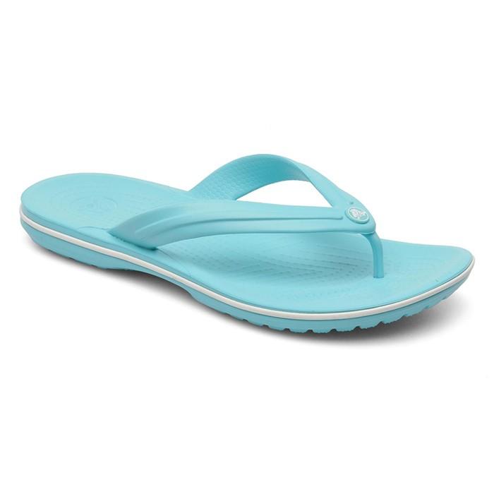 392b63aff879 Jual Sandal Crocs Murah