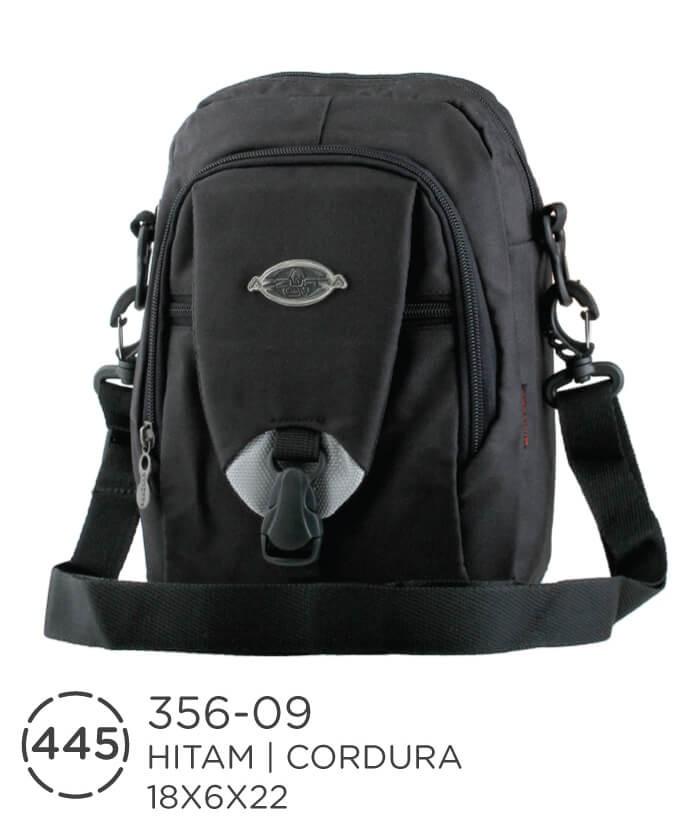 Tas Sekolah Azzurra - 356-09 fashion murah tapi wah