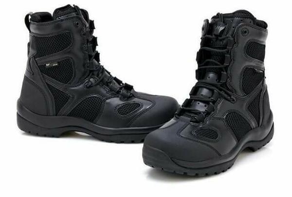 harga Sepatu pdl blackhawk tactical Tokopedia.com