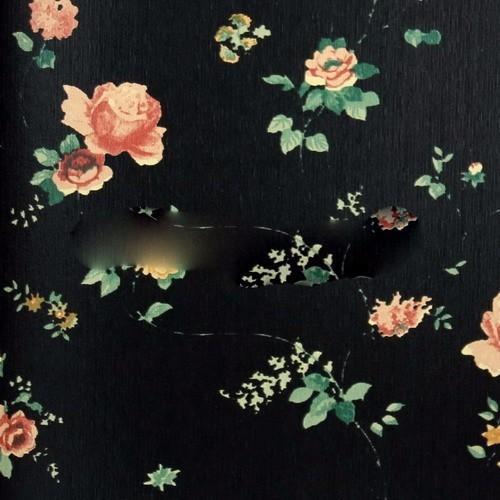 9000+ Wallpaper Bunga Gelap HD Terbaik