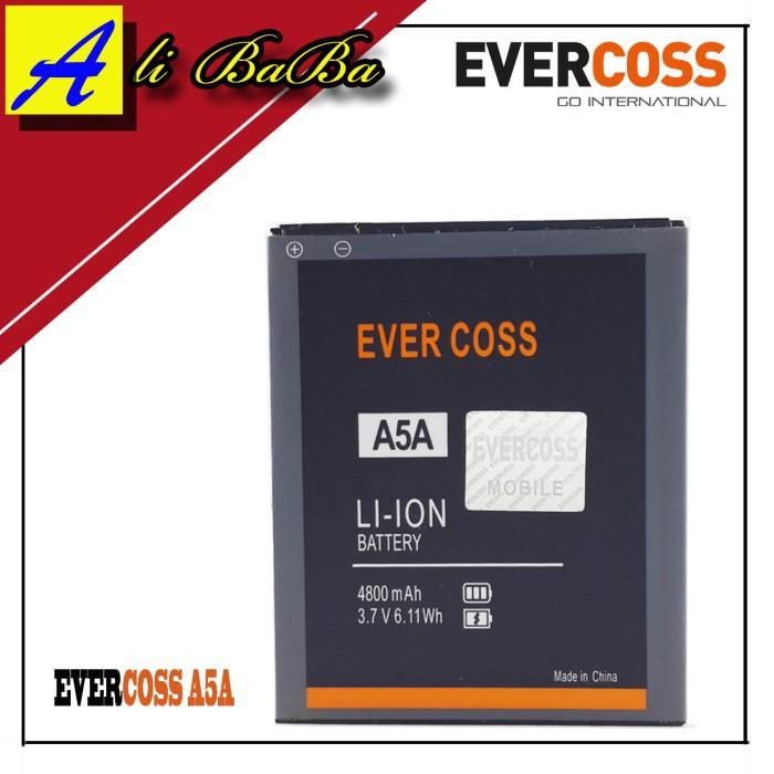 Info A5a Travelbon.com
