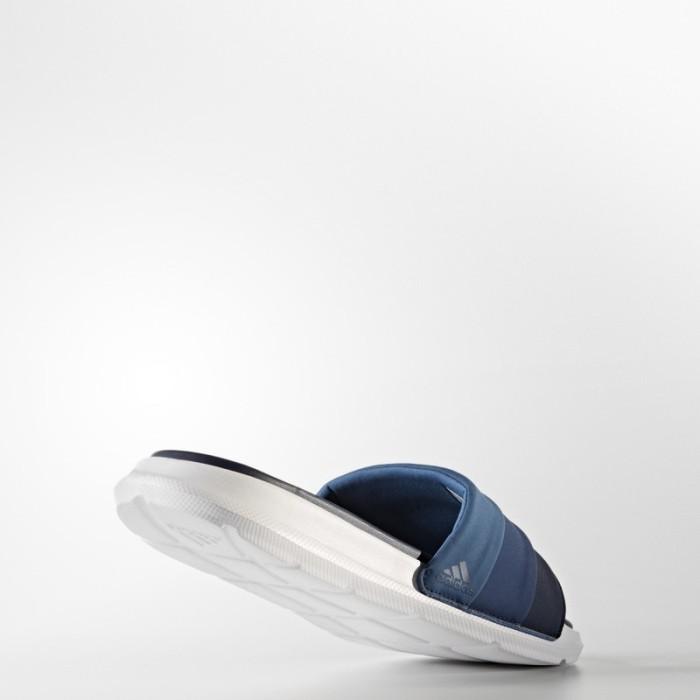 finest selection 799a6 76b57 ORIGINAL Adidas Superstar 4G Armad Slides S80405 Men Sandals