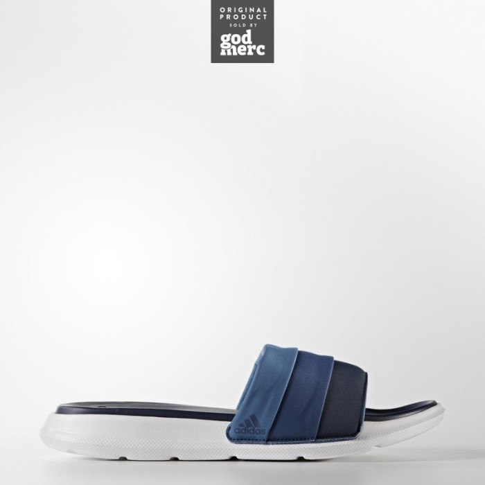 52c7073eeeb52 ... usa original adidas superstar 4g armad slides s80405 men sandals c0623  b7907