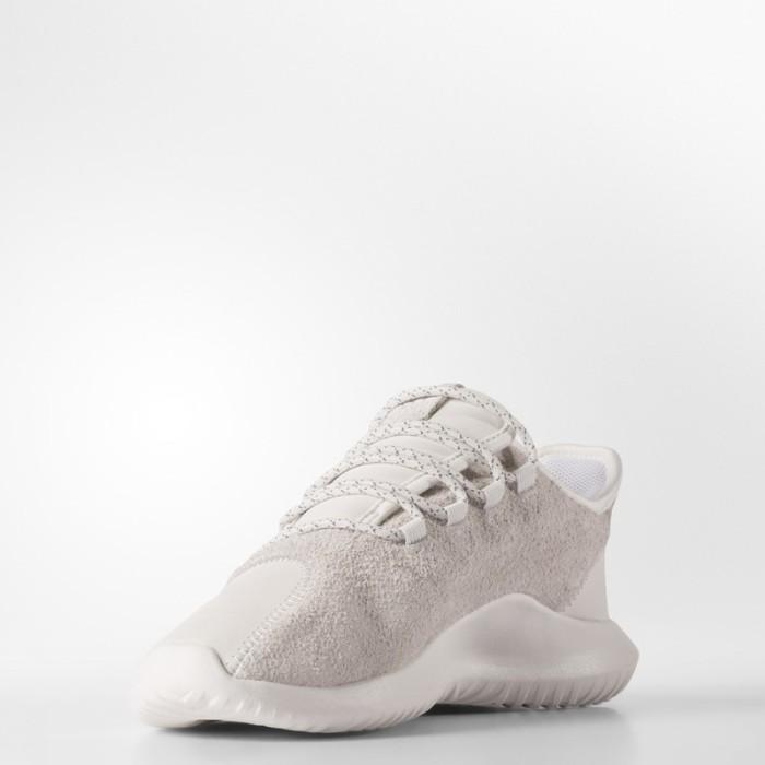 reputable site df4b4 dd2c8 Jual ORIGINAL Adidas Tubular Shadow Shoes BB8821 Men Sneakers - Kota Bekasi  - Godmerc | Tokopedia