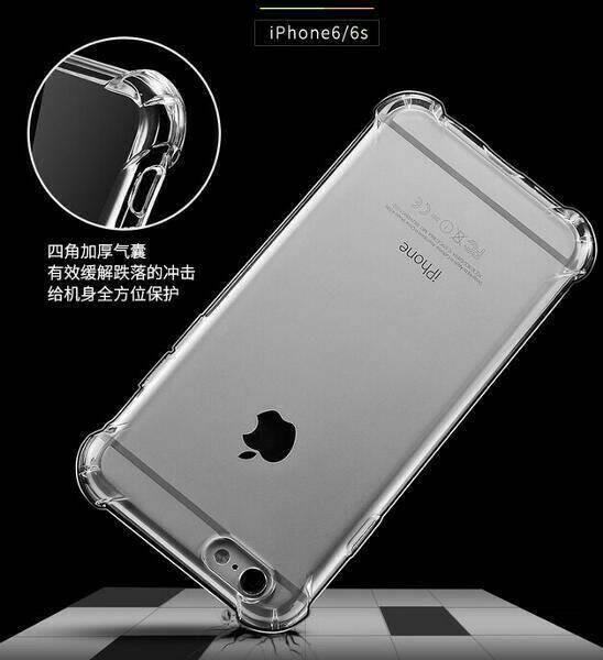 ... Keras - Pinggir Silicone Soft - Clear. Source · GDC Anti Shock / Anti Crack Case For Xiaomi Redmi 5. Source · Belakang Acrilic