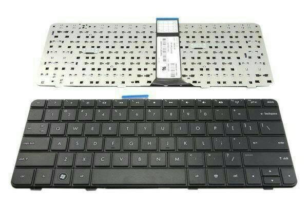 harga Keyboard laptop hp compaq cq32 pavilion g32 pavilion dv3-4000 series Tokopedia.com