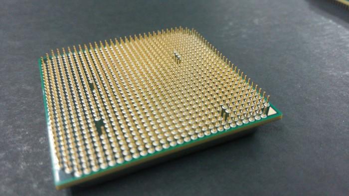 harga Prosesor amd phenom ii x2 555 dual core 3.20ghz socket am3 ( tray ) Tokopedia.com