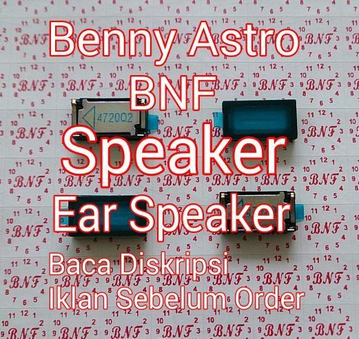 harga Speaker, ear speaker sony xperia, original, support di diskripsi iklan Tokopedia.com