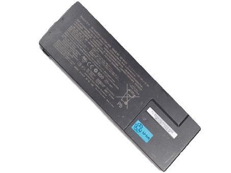 Baterai original SONY VAIO VPC-SA, SB, SD, SE series (BPS24), BPS24