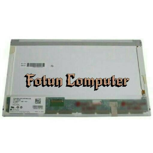 harga Lcd led 14.0 standard lenovo g450 g460 g470 g475 g480 g485 b450 y450 Tokopedia.com