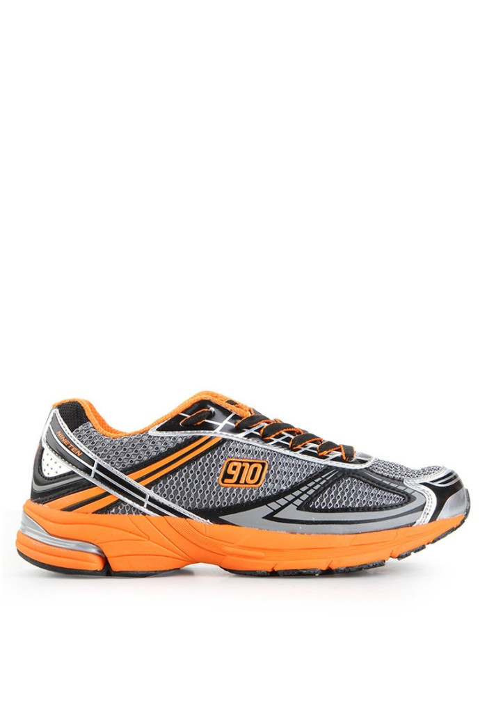 Info 910 Shoes Travelbon.com
