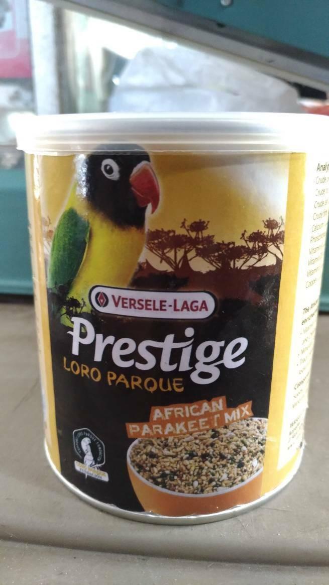 harga Prestige love bird Tokopedia.com
