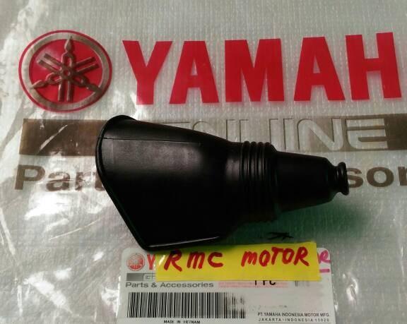 harga Karet hande kopling yamaha rx king original Tokopedia.com