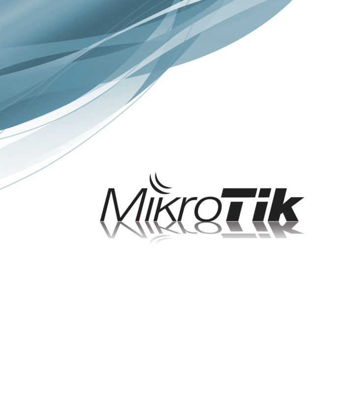 harga Mikrotik router os level 6 dvd Tokopedia.com