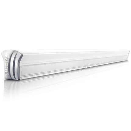 harga Lampu dinding murah philips 31083 shellline 9w 6500k wall lamp led Tokopedia.com