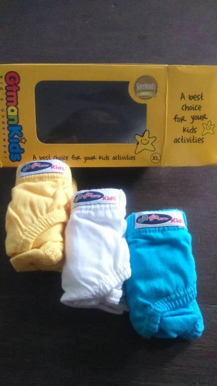 harga Gtman kids|celana dalam anak/cd anak laki box kuning Tokopedia.com