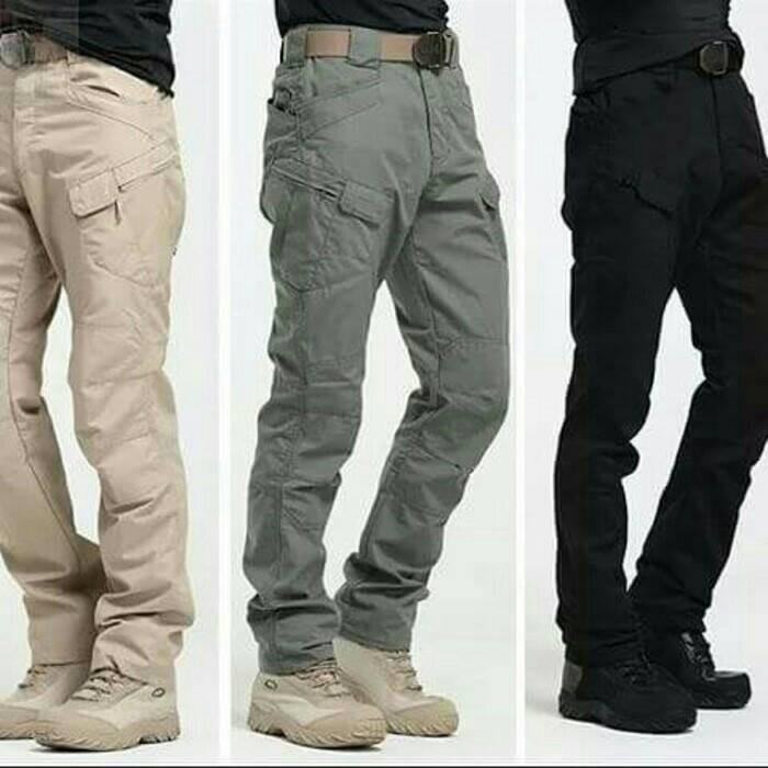 61+  Celana Tactical Murah Jogja Terbaik Gratis