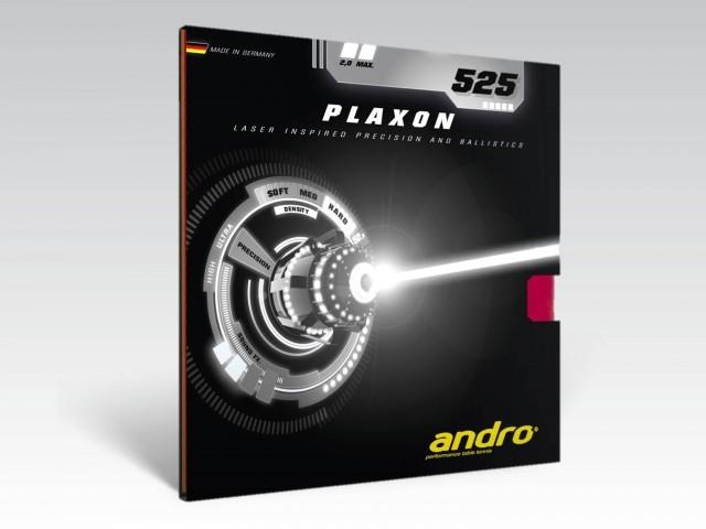 harga Karet bet tenis meja pingpong andro plaxon 525 2.0mm Tokopedia.com