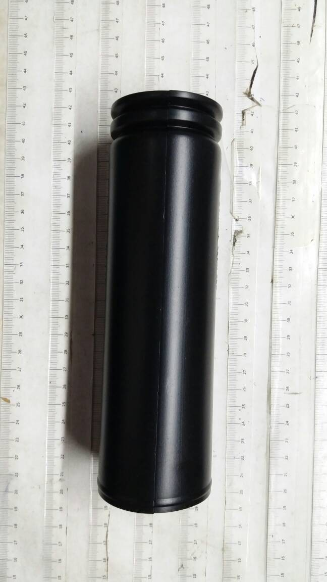 Foto Produk boot shock breker belakang bmw e36 e46 harga satuan dari BERDIKARI MOTORS