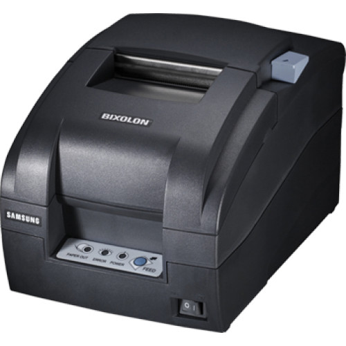 SAMSUNG BIXOLON SRP-275APG WINDOWS 7 64BIT DRIVER