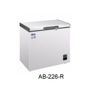 harga Chest freezer gea ab226r Tokopedia.com