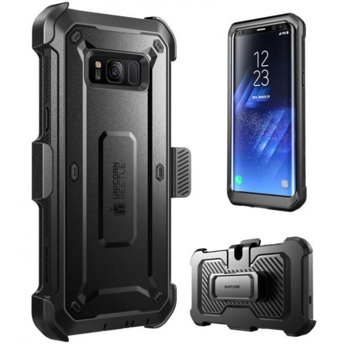 harga Samsung galaxy s8 supcase unicorn beetle pro armor case casing cover Tokopedia.com