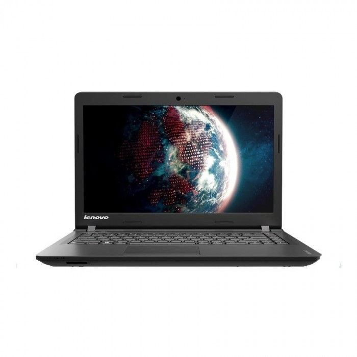 Image result for Lenovo IdeaPad 110 14ISK-46ID
