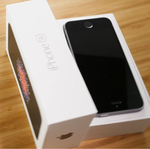 harga Iphone 5s 64gb distributor Tokopedia.com