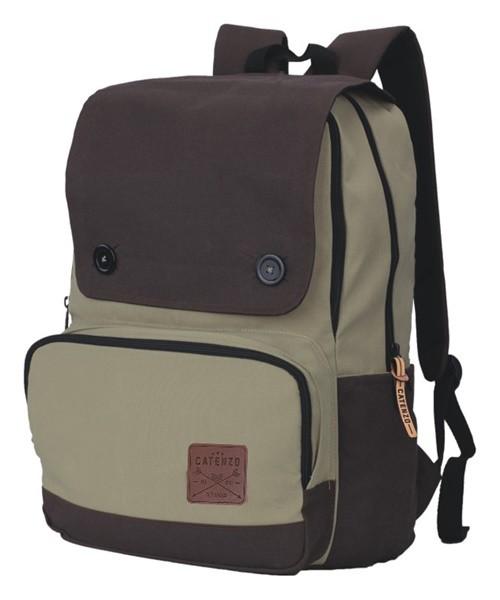 Tas punggung / backpack