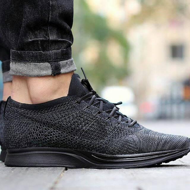 Jual Sepatu Nike Flyknit Racer