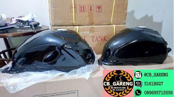 harga Tangki new megapro monoshok karbu / tangki mp monoshok karbu Tokopedia.com