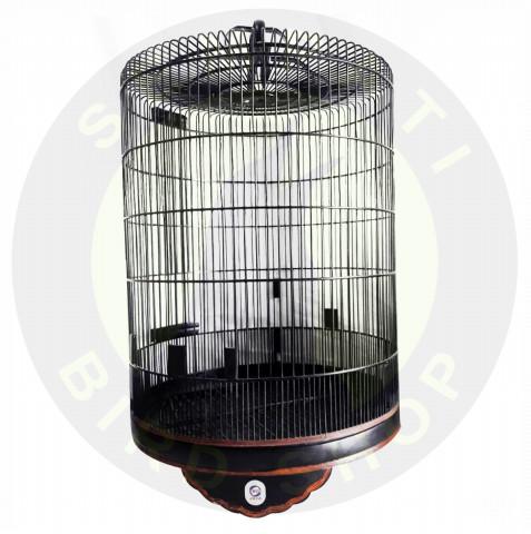 harga Sangkar kandang burung murai cenlung no.123 ebod jaya Tokopedia.com