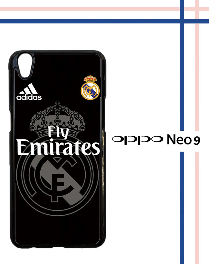470+ Gambar Casing Hp Real Madrid Terbaru