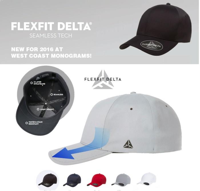 86c4d0ab0 Jual [SPECIAL EDITION] Topi 180 Flexfit Delta Yupoong 100% Original - DKI  Jakarta - GILDAN + DISTRIBUTION   Tokopedia