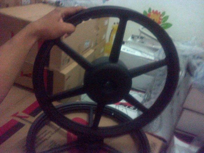 harga Velg racing vario/mio ring 17 Tokopedia.com